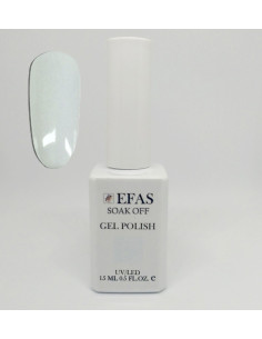 EFAS gel 01 - 15ml