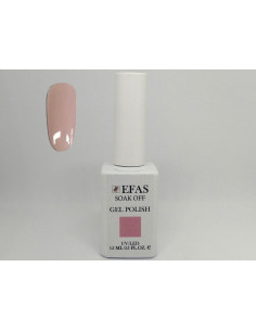 EFAS gel 05 - 15ml