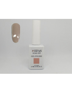 EFAS gel 15 - 15ml