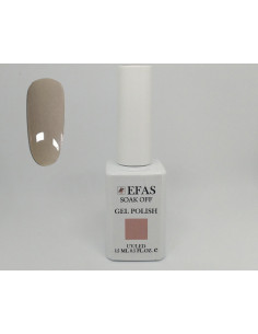 EFAS gel 26 - 15ml