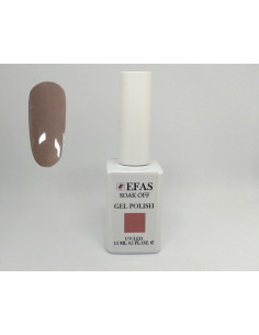 EFAS gel 27 - 15ml