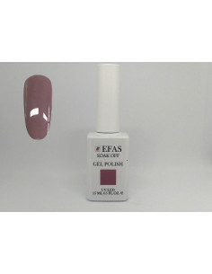 EFAS gel 31 - 15ml