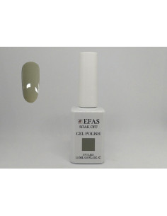 EFAS gel 37 - 15ml