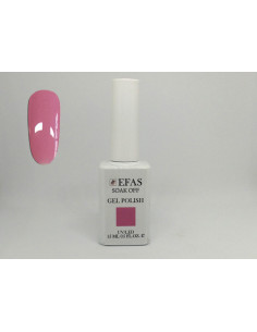 EFAS gel 49 - 15ml