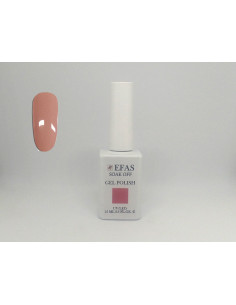 EFAS gel 51 - 15ml