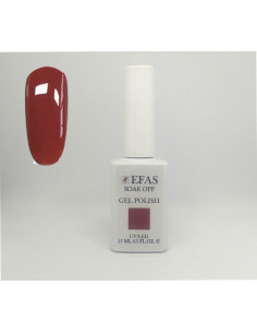 EFAS gel 72 - 15ml