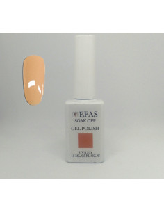 EFAS gel 87 - 15ml