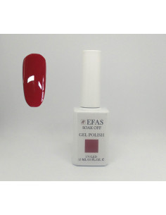 EFAS gel 102 - 15ml