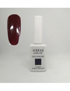EFAS gel 107 - 15ml