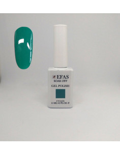 EFAS gel 116 - 15ml