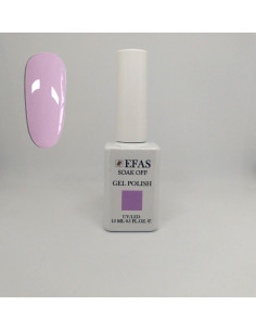 EFAS gel 122 - 15ml