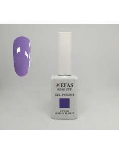 EFAS gel 123 - 15ml