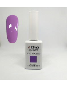 EFAS gel 124 - 15ml