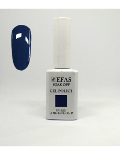 EFAS gel 131 - 15ml