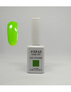 EFAS gel 134 - 15ml
