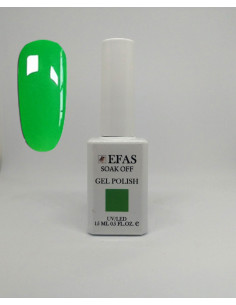 EFAS gel 135 - 15ml