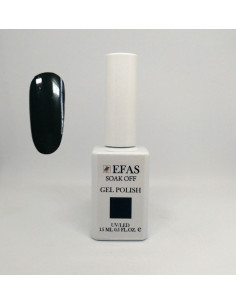 EFAS gel 153 - 15ml