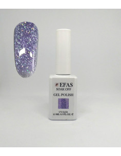 EFAS gel 226 - 15ml