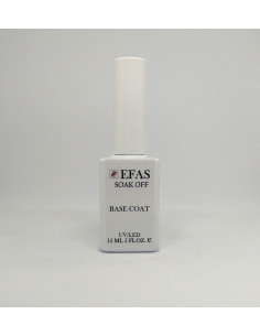 EFAS Base coat (pagrindas)