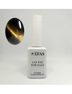 EFAS CAT EYE topas 001