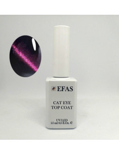 EFAS CAT EYE topas 006