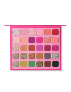 MORPHE THE JEFFREE STAR...
